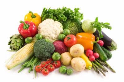 veggie-vite-multi-vitamin-complex